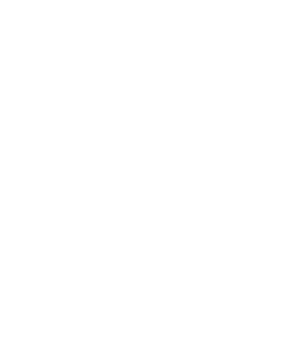 influencer-planet-copy@3x